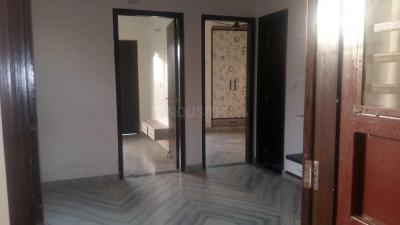 Gallery Cover Image of 900 Sq.ft 2 BHK Independent Floor for rent in Ramesh Nagar for 19000