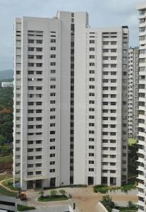 Gallery Cover Image of 2175 Sq.ft 3 BHK Apartment for rent in Powai for 140000
