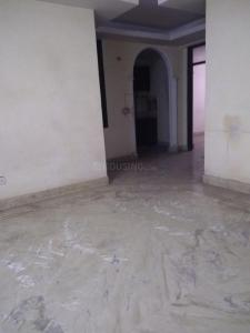 Gallery Cover Image of 1000 Sq.ft 3 BHK Apartment for rent in Sultanpur for 23000
