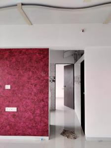 Gallery Cover Image of 675 Sq.ft 1 BHK Apartment for rent in Nalasopara East for 9000