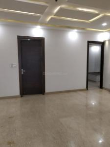 Gallery Cover Image of 1450 Sq.ft 4 BHK Independent Floor for buy in Sector 11 Rohini for 23000000
