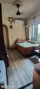 Gallery Cover Image of 440 Sq.ft 1 RK Apartment for buy in Sagar Sagar Park, Ghatkopar West for 6900000