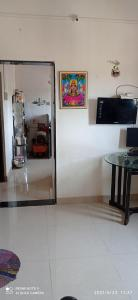 Gallery Cover Image of 510 Sq.ft 1 BHK Independent House for buy in Moshi for 1800000