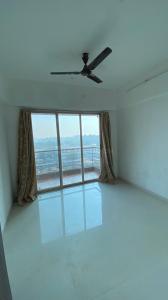 Gallery Cover Image of 610 Sq.ft 1 BHK Apartment for buy in Bachraj Landmark, Virar West for 3650000