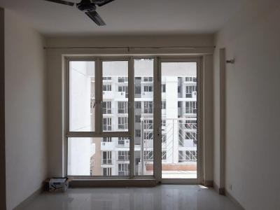 Gallery Cover Image of 1236 Sq.ft 2.5 BHK Apartment for buy in Sector 143 for 4700000