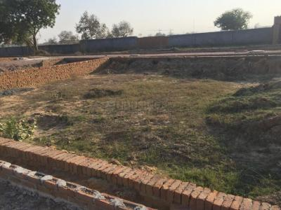 Gallery Cover Image of 60 Sq.ft Residential Plot for buy in Sushant Lok 3, Sector 57 for 7900000