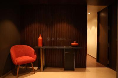 Gallery Cover Image of 4760 Sq.ft 4 BHK Apartment for buy in Amara, Bodakdev for 35700000