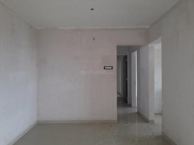 Gallery Cover Image of 1090 Sq.ft 2 BHK Apartment for buy in Greater Khanda for 7700000