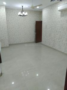 Gallery Cover Image of 900 Sq.ft 2 BHK Apartment for buy in Sarvome Shree Homes, Sector 45 for 2660000