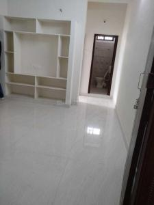 Gallery Cover Image of 580 Sq.ft 1 BHK Apartment for rent in Ameerpet for 7000