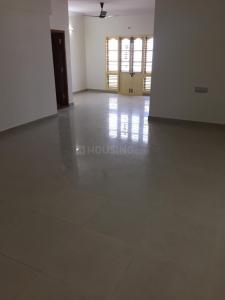 Gallery Cover Image of 1200 Sq.ft 2 BHK Independent Floor for rent in JP Nagar for 13500