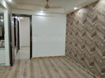 Gallery Cover Image of 1250 Sq.ft 3 BHK Independent Floor for buy in Vasundhara for 5480000