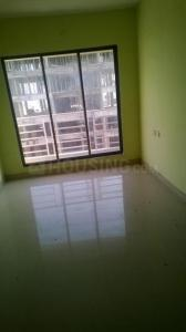 Gallery Cover Image of 705 Sq.ft 1 BHK Apartment for buy in Belapur CBD for 6600000