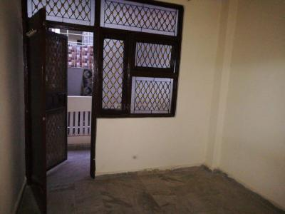 Gallery Cover Image of 450 Sq.ft 2 BHK Apartment for rent in Tughlakabad for 8500