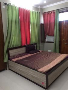 Gallery Cover Image of 1600 Sq.ft 3 BHK Apartment for buy in Karanpur for 8500000