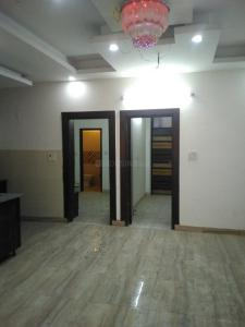 Gallery Cover Image of 1000 Sq.ft 3 BHK Independent House for buy in Shakti Khand for 4500000