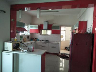 Gallery Cover Image of 4060 Sq.ft 5 BHK Apartment for rent in Kondapur for 36000