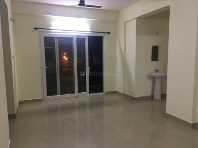 Gallery Cover Image of 1150 Sq.ft 2 BHK Apartment for rent in Doddakannelli for 29000