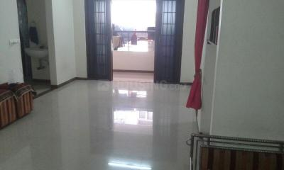 Gallery Cover Image of 1540 Sq.ft 3 BHK Apartment for buy in Thiruppalai for 6930000