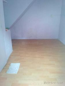 Gallery Cover Image of 800 Sq.ft 1 BHK Independent House for rent in Khar West for 60000