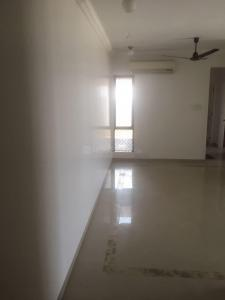 Gallery Cover Image of 1260 Sq.ft 2.5 BHK Apartment for rent in Govandi for 65000