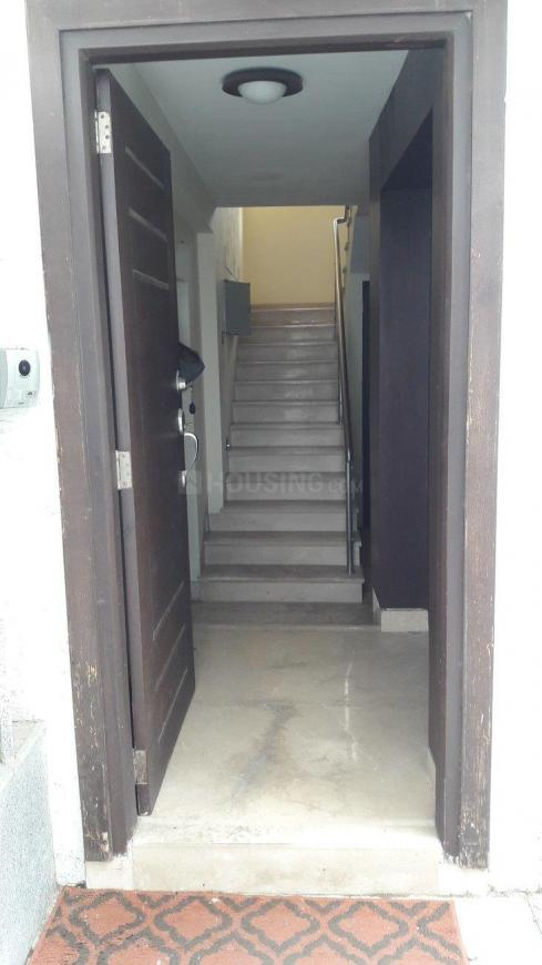 Main Entrance Image of 2600 Sq.ft 4 BHK Villa for buy in Palavakkam for 30000000
