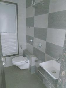 Gallery Cover Image of 1660 Sq.ft 3 BHK Apartment for rent in Ulwe for 19000