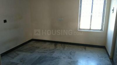 Gallery Cover Image of 600 Sq.ft 1 BHK Independent House for rent in Puzhal for 6000