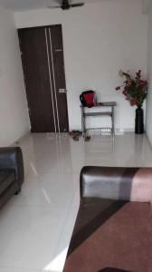 Gallery Cover Image of 1000 Sq.ft 2 BHK Apartment for rent in Kharghar for 20500