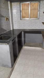 Gallery Cover Image of 414 Sq.ft 1 BHK Independent Floor for buy in Krishnarajapura for 1600000