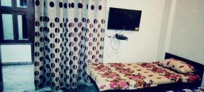 Bedroom Image of Homizzz in Sector 38