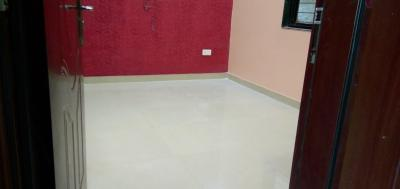 Gallery Cover Image of 550 Sq.ft 1 RK Independent House for rent in Mohammed Wadi for 7000