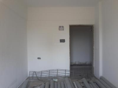 Gallery Cover Image of 650 Sq.ft 1 RK Apartment for rent in Taloje for 4500