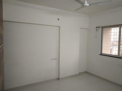 Gallery Cover Image of 850 Sq.ft 2 BHK Independent Floor for rent in GS Palaash 24, Moshi for 11000
