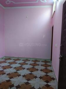 Gallery Cover Image of 901 Sq.ft 1 BHK Independent House for buy in Rajpur for 3600000