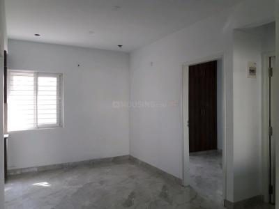 Gallery Cover Image of 5000 Sq.ft 5 BHK Independent House for buy in Kalkere for 15500000