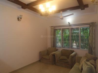 Gallery Cover Image of 1080 Sq.ft 2 BHK Apartment for buy in Sai Krupa Heera, C V Raman Nagar for 6700000