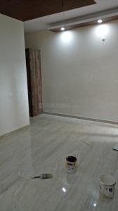 Gallery Cover Image of 2200 Sq.ft 3 BHK Independent Floor for buy in Govind Vihar for 3500000