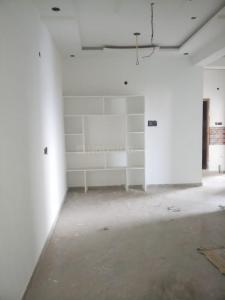 Gallery Cover Image of 900 Sq.ft 3 BHK Apartment for buy in Baba Nagar for 2700000