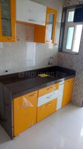 Gallery Cover Image of 1050 Sq.ft 2 BHK Apartment for rent in Mulund West for 35000