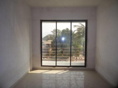 Gallery Cover Image of 400 Sq.ft 1 RK Apartment for buy in Karjat for 1265000