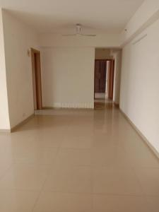 Gallery Cover Image of 1930 Sq.ft 3 BHK Apartment for buy in DLF New Town Heights 1, Sector 90 for 8500000