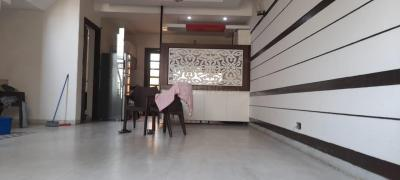 Gallery Cover Image of 2700 Sq.ft 3 BHK Independent House for buy in Kharar for 7000000