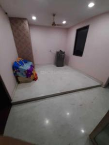 Gallery Cover Image of 2600 Sq.ft 3 BHK Independent Floor for rent in Hauz Khas for 75000
