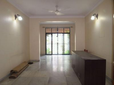 Gallery Cover Image of 1800 Sq.ft 3 BHK Apartment for buy in Lokhande Wasti Lane - 2 for 11000000