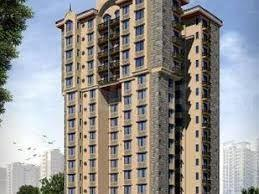 Gallery Cover Image of 1850 Sq.ft 3 BHK Apartment for buy in Sabari Shobha, Chembur for 42400000