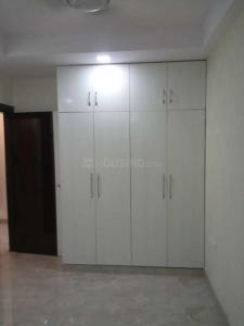 Gallery Cover Image of 950 Sq.ft 2 BHK Independent Floor for rent in Vaishali for 15000