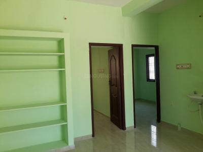 Gallery Cover Image of 720 Sq.ft 2 BHK Independent House for buy in Karasangal for 2150000
