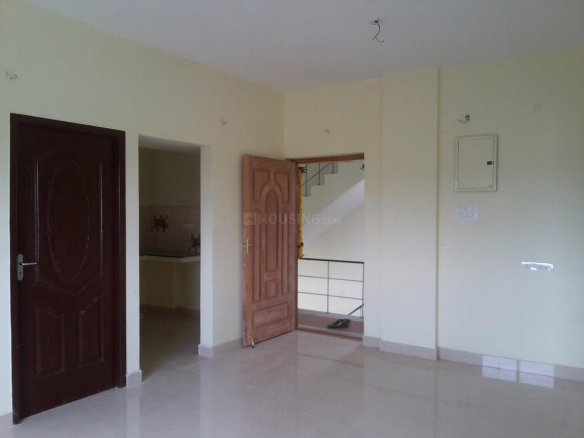 Living Room Image of 847 Sq.ft 2 BHK Apartment for buy in Thandalam for 2964500
