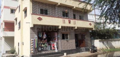 Gallery Cover Image of 2000 Sq.ft 6 BHK Independent House for buy in Katraj for 7000000